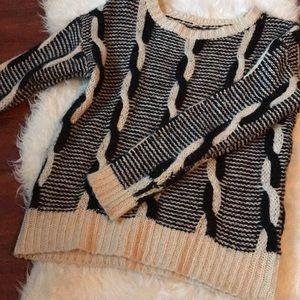 Sweaters - Big comfy sweater